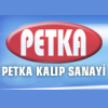 PETKA KALIP SAN. TIC. LTD. STI.