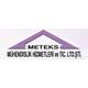 METEKS MUHENDISLIK LTD. STI.