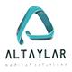 ALTAYLAR MEDIKAL LTD. STI.