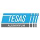 TESAS ALUMINYUM LTD. STI.