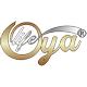 OYAG GIDA LTD. STI.