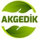 AKGEDIK TARIM GIDA LTD. STI.