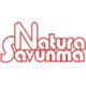 NATURA SAVUNMA SAN. LTD. STI.