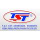 TST LIFT AMORTISOR LTD. STI.