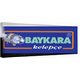 BAYKARA KELEPCE LTD. STI.