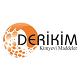 DERIKIM KIMYEVI MADDELER LTD. STI.