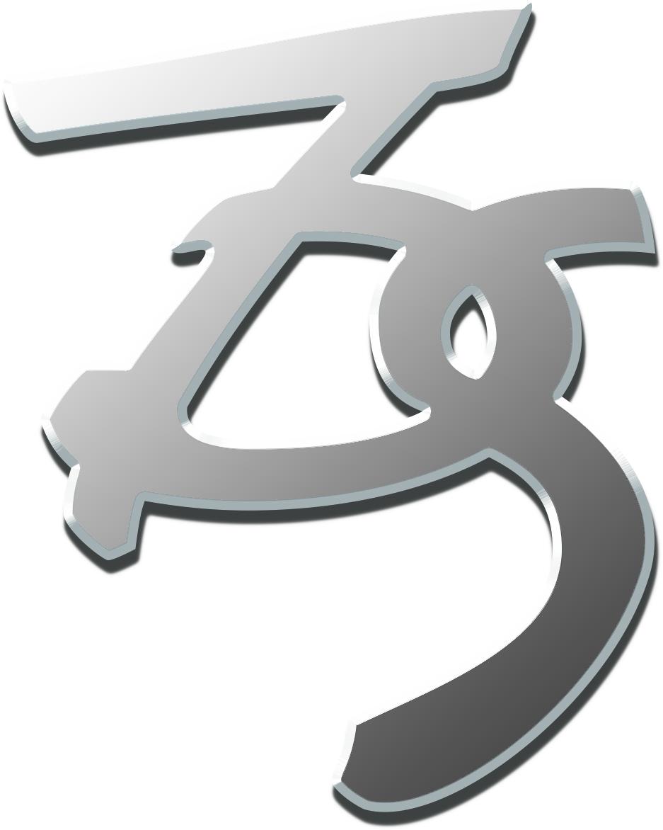 DYI SHENG INDUSTRY CO., LTD.