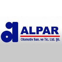 ALPAR OTOMOTIV LTD. STI.