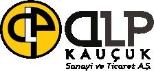 ALP KAUCUK SAN. VE TIC. A. S.