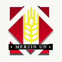 MERSIN UN A.S.