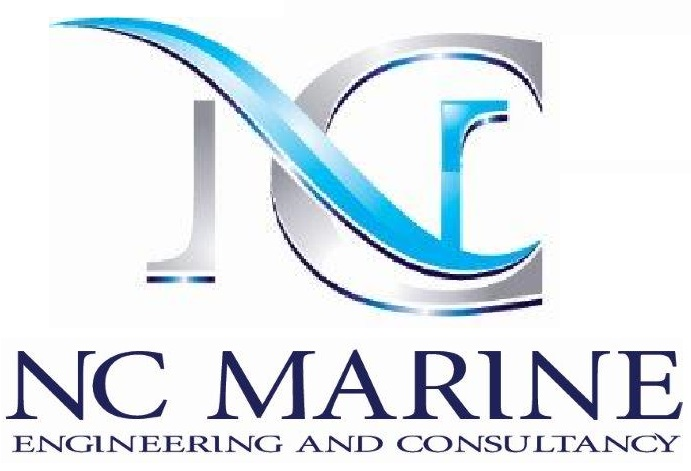 NC MARINE ENGINEERING AND CONSULTANCY