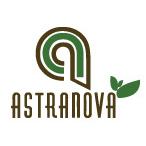 ASTRANOVA TARIM A.S.