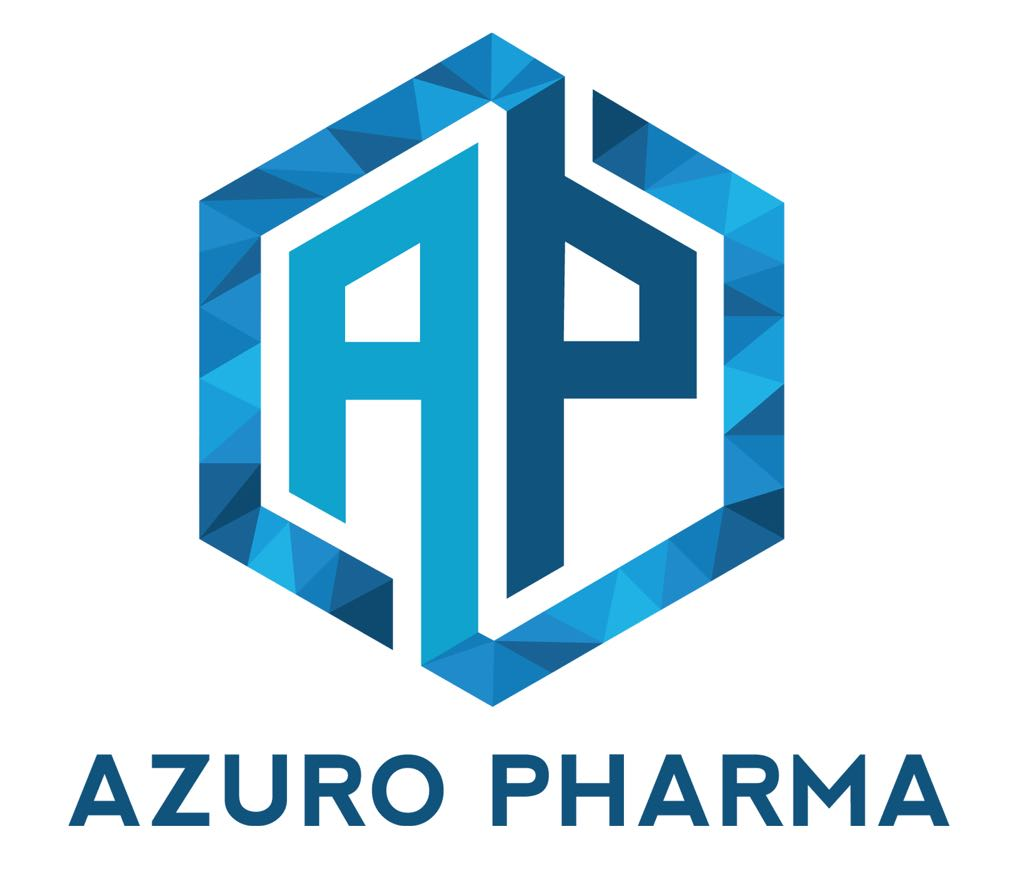 Azuro Ecza Deposu ticaret limited sirketi
