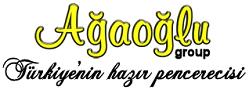 AGAOGLU REKLAM INSAAT LTD. STI.