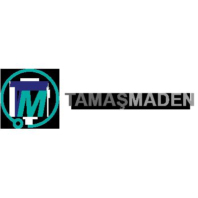 TAMAS MADENCILIK A.S.