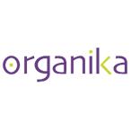 ORGANIKA KOZMETIK LTD. STI.
