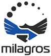 MILAGROS DANISMANLIK LTD. STI.