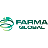 FARMA GLOBAL ECZA A.S.