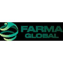 FARMA GLOBAL ECZA A.S.