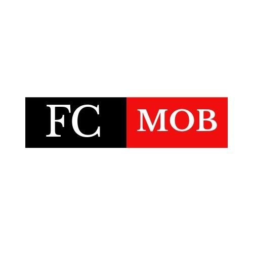 FCN MOBILYA VE INSAAT SANAYI TICARET ANONIM SIRKETI