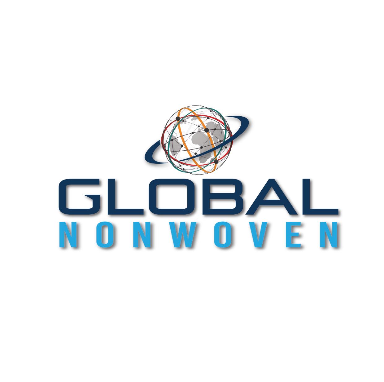 GLOBAL NONWOVEN TEKNIK TEKSTIL SANAYI LIMITED SIRKETI