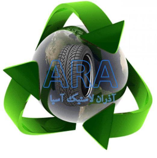 AZARAN LASTIC COMAPNY CO. LTD.