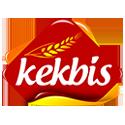 KEKBIS GIDA LTD. STI.