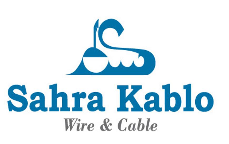 SAHRA KABLO A.S.