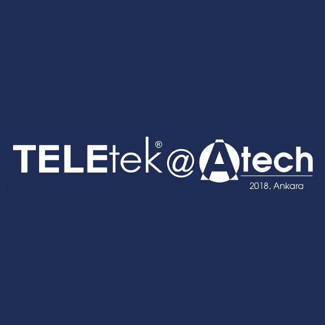 TELETEK ELEKTRONIK A.S.