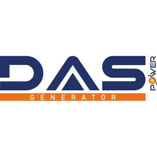 DAS POWER ENERJI LTD. STI.