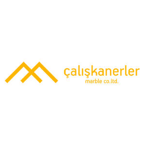 CALISKANERLER MERMER LTD. STI.