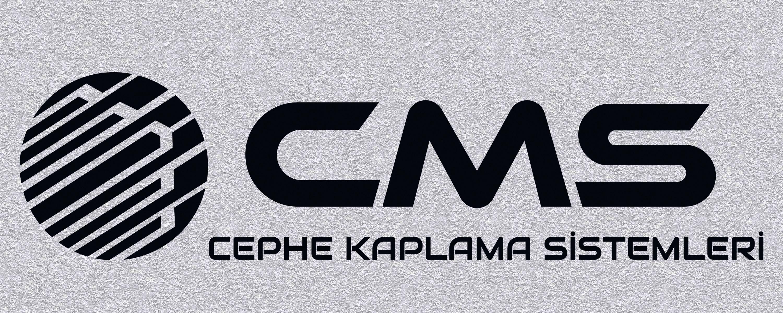 CMS YAPI