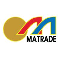MENARA MATRADE