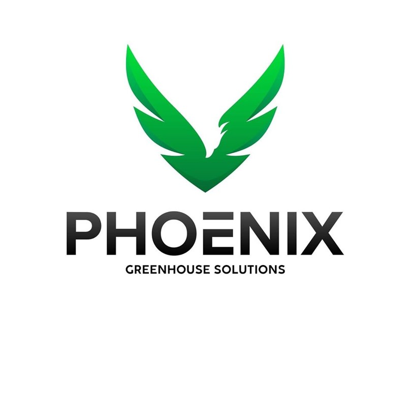 PHOENIX GREENHOUSE SOLUTIONS