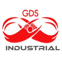 GDS INDUSTRIAL