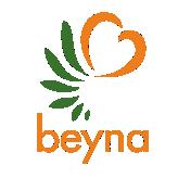 BEYNA IMPORT- EXPORT