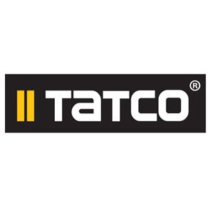 TATCO MUNICIPALITY TRUCKS AND EQUIPMENTS