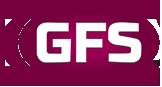 GFS KIMYA TIC. LTD. STI.