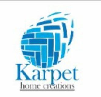 KARPET HOME CREATIONS