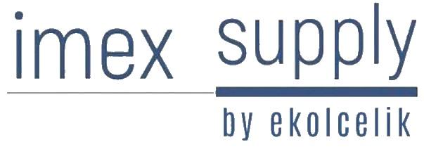 IMEX SUPPLY
