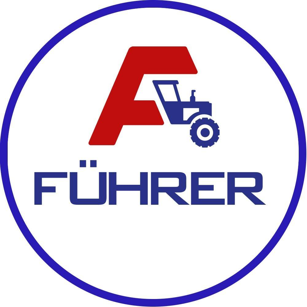 FUHRER IC VE DIS TICARET LTD. STI.