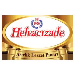 HELVACIZADE HELVA SEKERLEME LTD. STI.