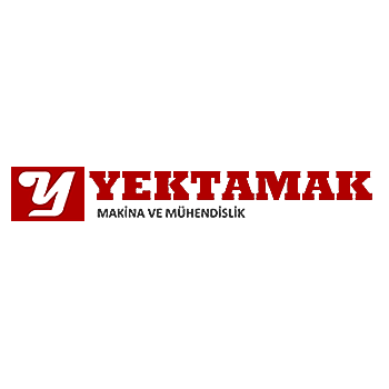 YEKTAMAK MAKINA LTD. STI.