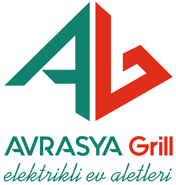 AVRASYA GRILL ELEKTRIKLI EV ALETLERI
