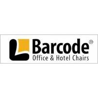 BARCODE OFIS TIC. LTD. STI.