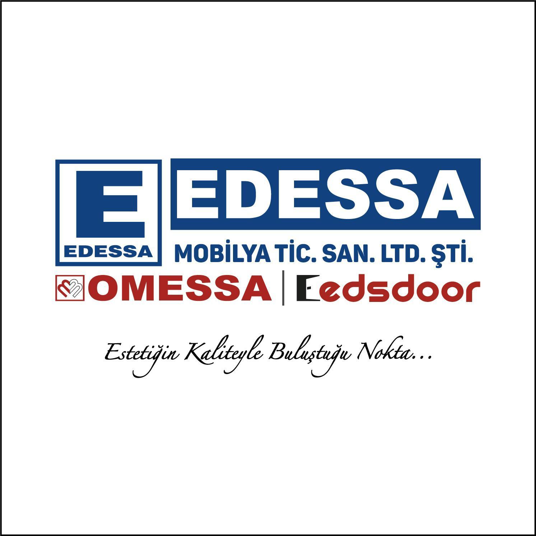 EDESSA MOBILYA TIC. VE SAN. LTD. STI.