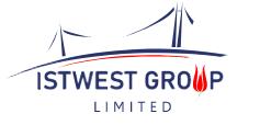 ISTWEST GROUP CO. LTD.