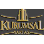 KURUMSAL YAPI A.S