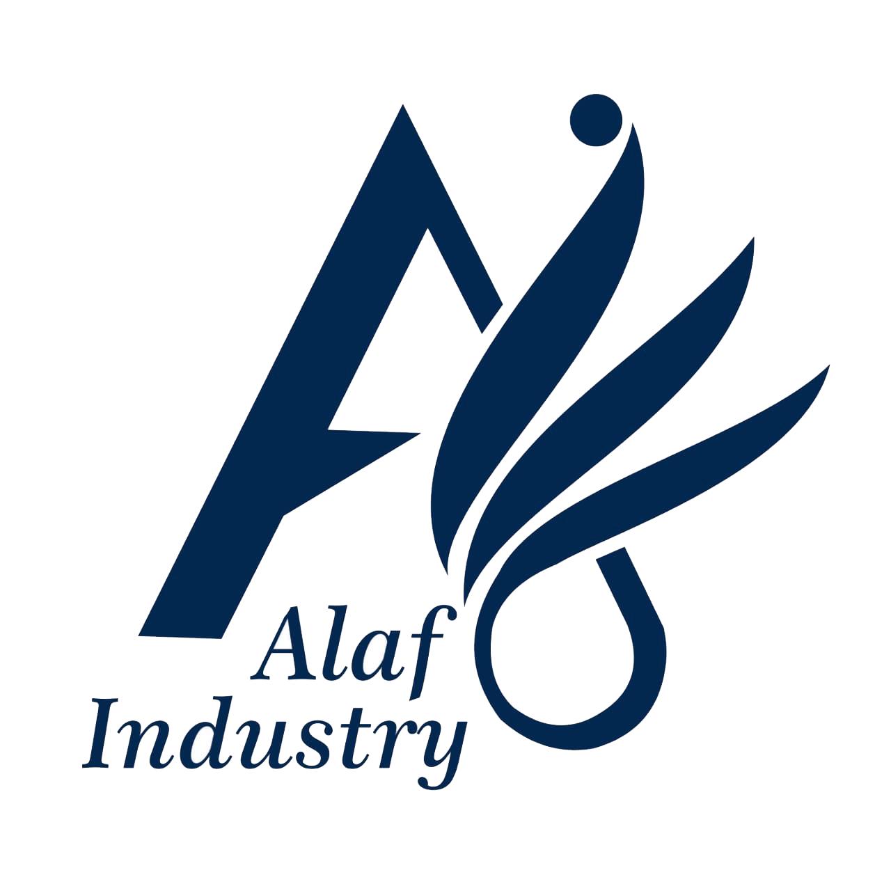 ALAF INDUSTRIES