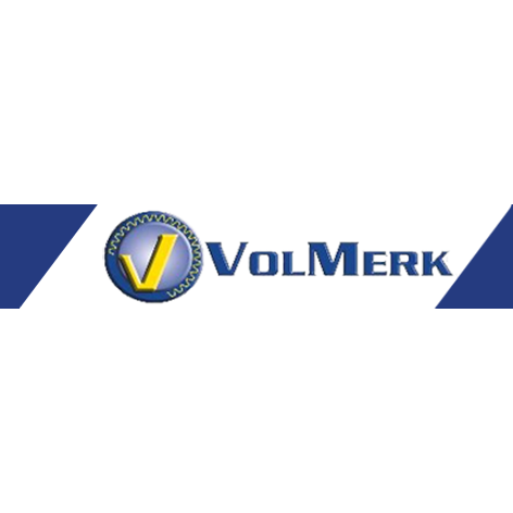 VOLMERK SINGLE MASS FLYWHEEL LTD. STI.